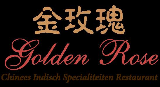 Nieuw Golden Rose